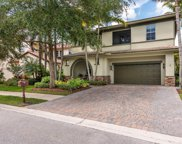 1907 Flower Drive, Palm Beach Gardens image