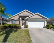 16639 Palm Spring Drive, Clermont image