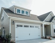 MM Valley Ridge @ Enclave, South Central 2 Virginia Beach image