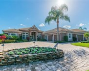 268 Eagle Estates Drive, Debary image