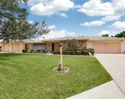1454 Cumberland CT, Fort Myers image
