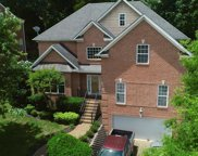 1227 Buckhead Dr, Brentwood image