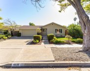 4030 Acapulco Dr, Campbell image