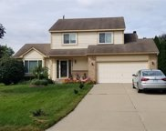 1750 CARDINAL, West Bloomfield Twp image