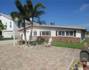 314 176th Avenue Circle, Redington Shores image