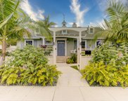 3780 Promontory, Pacific Beach/Mission Beach image