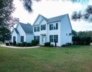 3304 Annry Drive, Summerfield image
