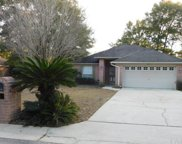 6173 Red Tail Dr, Milton image