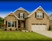 1023 Claymill Dr. Lot 711, Spring Hill image
