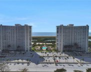 320 Seaview Ct Unit 1803, Marco Island image