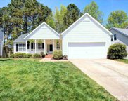 217 Arbor Creek Drive, Holly Springs image