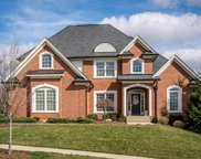 1410 Shakes Creek Way, Fisherville image