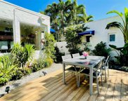 810 Messina Ave, Coral Gables image