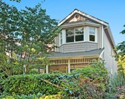 2134 7th Ave W, Seattle image