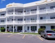 2428 Columbia Drive Unit 68, Clearwater image