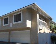 3431  Highwood Court Unit #136, Simi Valley image