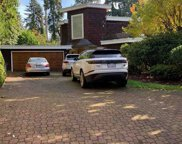 1670 29th Street, West Vancouver image