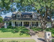 2504 Custer Parkway, Richardson image