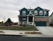 10792 Richfield Street, Commerce City image