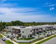 341 Sw 16th Ct, Fort Lauderdale image