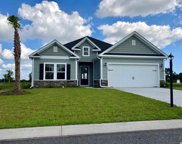 TBD Palmetto Palm Dr., Myrtle Beach image