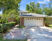 937 W Timberland Trail, Altamonte Springs image