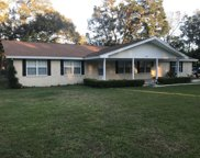 1650 CLINCH DRIVE, Fernandina Beach image