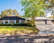 1767 King Edward Drive, Kissimmee image