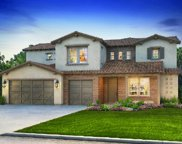 1213 Stockton Place, Escondido image