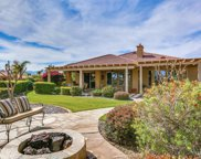 80609 Prestwick Place, Indio image