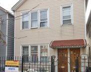 1749 West 19Th Street, Chicago image