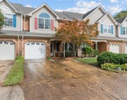 411 Breezy Point, South Chesapeake image