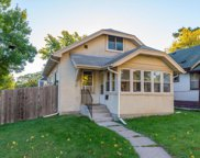 3758 Upton Avenue, Minneapolis image