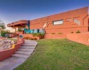1752 E Vogel Avenue, Phoenix image