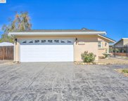 5074 Pisces Ave, Livermore image