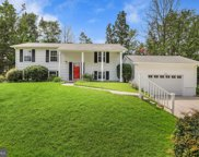 7922 Bayberry Dr, Alexandria image