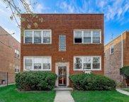 2645 W Gregory Street Unit #1W, Chicago image