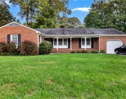205 Dominion Drive, Newport News Midtown West image