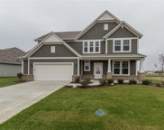 15705 Maybell  Lane, Westfield image