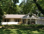 4840 78 Th  Street, Indianapolis image