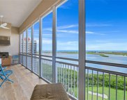 4951 Bonita Bay Blvd Unit 2503, Bonita Springs image