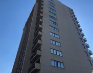 7500 N Ocean Blvd. Unit 6014, Myrtle Beach image
