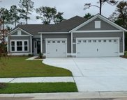 1749 N Cove Ct., North Myrtle Beach image