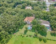 8427 Cranes Roost Drive, New Port Richey image