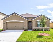 6587 Marble Road, Cocoa image