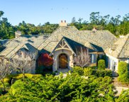 3340 Ondulado Rd, Pebble Beach image