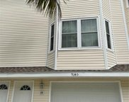 9345 Blind Pass Road, St Pete Beach image