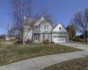 52075 Lillian Rd, Chesterfield image
