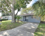 4820 86th Avenue N, Pinellas Park image