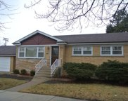 3942 83Rd Street, Chicago image